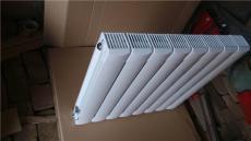 TLZY9-10-6-1.0銅鋁復合散熱器