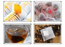楚鼎鴻茶葉包加工讓你輕松獲得高利潤空間