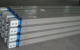 長興回收母線槽密集型母線槽拆除回收價格