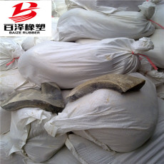 聚氯乙烯膠泥A路面嵌縫膠包裝與貯存