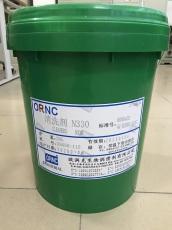 欧润克清洗剂N330 50倍兑水使用 防锈期15天