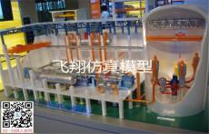 水利水电   工业设备   地质地貌   新能源
