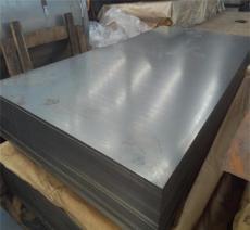 冷軋鋼板每日報價及時報價
