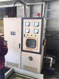 德清配電柜回收德清高低壓開關柜回收價格