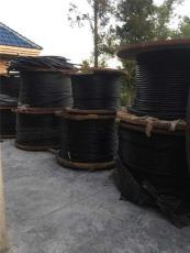 汕頭高壓配電柜回收-大批量收購電柜機柜