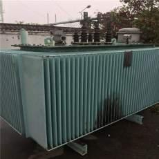 云浮服務器機柜回收-選專業配電柜回收公司