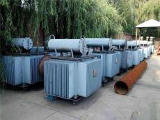 佛山通訊機柜回收-大批量收購電柜機柜