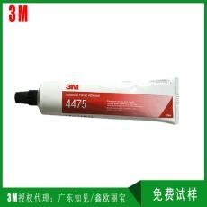 3MCA100胶水降低发白的方法