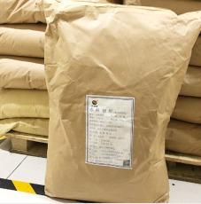 廠家直銷食品級低熱量赤蘚糖醇的價格 廠家