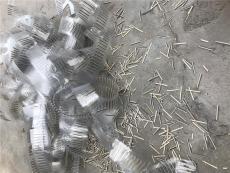 寶山區庫存電子元器件銷毀寶山區元器件銷毀