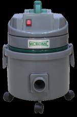 MC12吸塵器