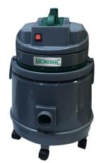 MC18吸塵器