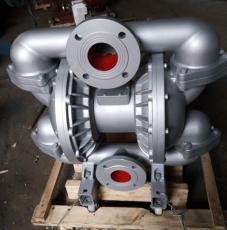 QBY3大流量气动隔膜泵