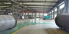 化工廠工業煙囪新建價格