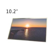 10.2寸車載液晶屏LCD倒車監控后視顯示器