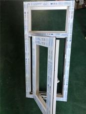 山东铝塑复合门窗的价格