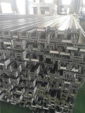 山东铝塑复合门窗生产厂家