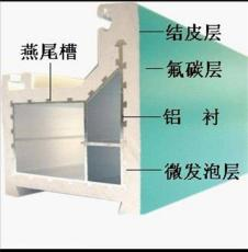 建设部重点推广的门窗专用建材0000铝塑门窗