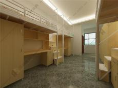 廣東宿舍家具廠家艾尚家具有重大發現