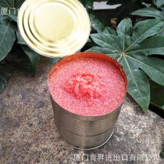 南非红西柚囊胞葡萄柚果粒果肉