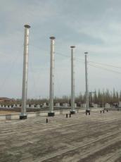 吉林鍋爐廠工業煙囪新建價格從優