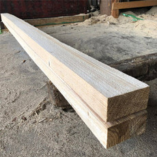 宿州建筑用木方