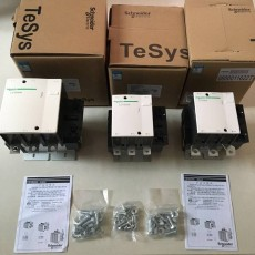 原裝施耐德接觸器LC1D300M7C線圈LC1-D300Q7