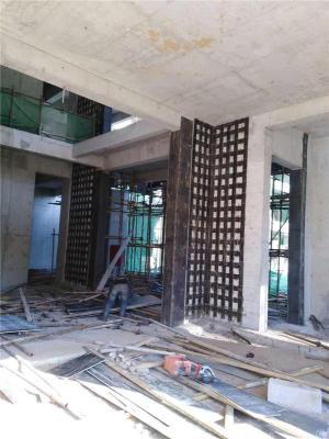 湛江市加固就找建翔基础加固施工
