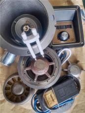 植物油專用電噴爐頭廠家價格及電噴爐頭圖片
