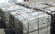 斗門區庫存鋼管回收誠信價高同行