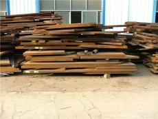 江門建筑鋼管回收每日價格走勢