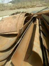 大嶺山廢青銅塊回收價格行情好