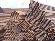 石碣鎮廢銅回收每日價格走勢