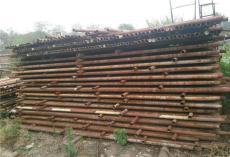三水區排山鋼管回收長期專業公司