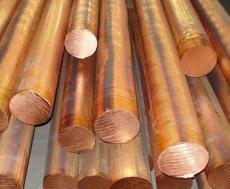 東升鎮廢青銅塊回收量大價格高