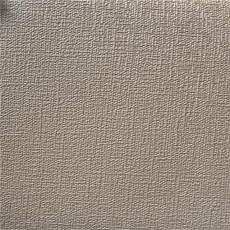 PVC防火抗菌医用墙布 连锁酒店工程PVC墙布
