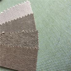 PE墙布 塑料编织墙布 万豪酒店 珠宝店墙布