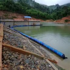 自來水廠閘口擋垃圾浮漂高分子聚乙烯浮筒