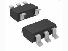 DW16/DW03--锂电池保护IC无外围锂电保护IC