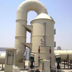 珠海垃圾管道除臭设备哪里有