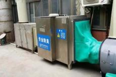 深圳垃圾管道除臭设备哪里有