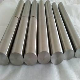 零售M35工具钢板 高速钢M35圆棒