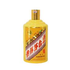 高价哪里有回收羊年生肖茅台酒瓶酒盒回收价
