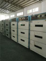 聚合物锂电池烘干箱回收多少钱