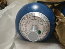 蓄能器EHV-6-350/90派克奥莱尔