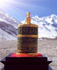 中国玺玉玺套装三大工艺完美集合演绎百年巨