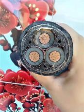 今天怀柔回收废铜厂家专业回收电缆