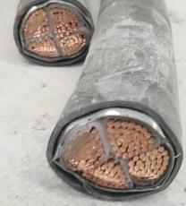 今天大兴回收废铜经验丰富报价