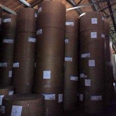 美国GP白牛 加拿大白牛皮 日本纸袋白牛皮纸