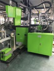 上海 苏州 无锡液压机喷漆 压力机翻新喷漆
